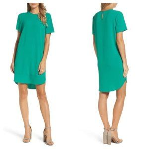 Felicity & Coco Emerson Shift Dress Size XS